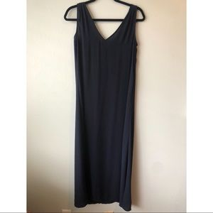 Jcrew Slip Dress